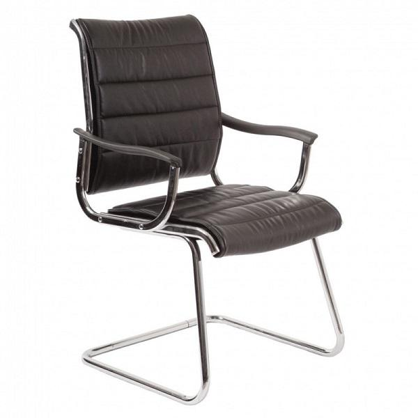 Купить стул CH-994AV